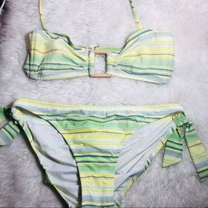 J CREW NWT SWIMSUIT SIZE SMALL